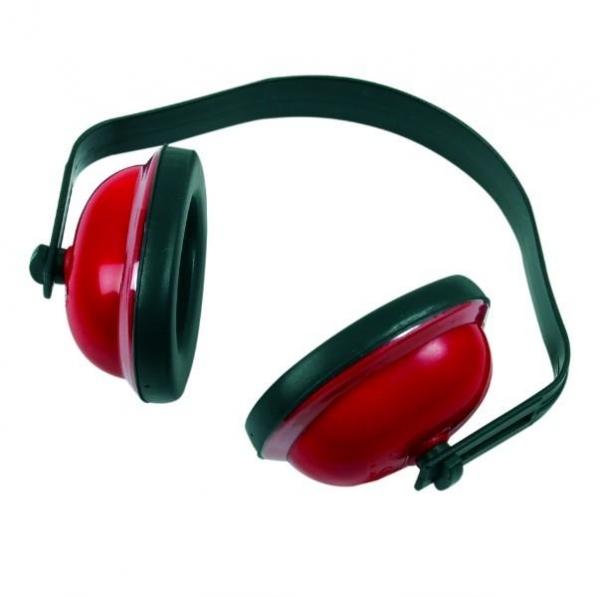 EAR MUFFS SABCO