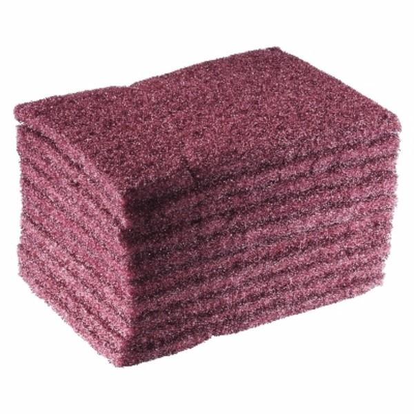 SCOURER EX/HEAVY DUTY 150 X 100 PK10 - Click for more info