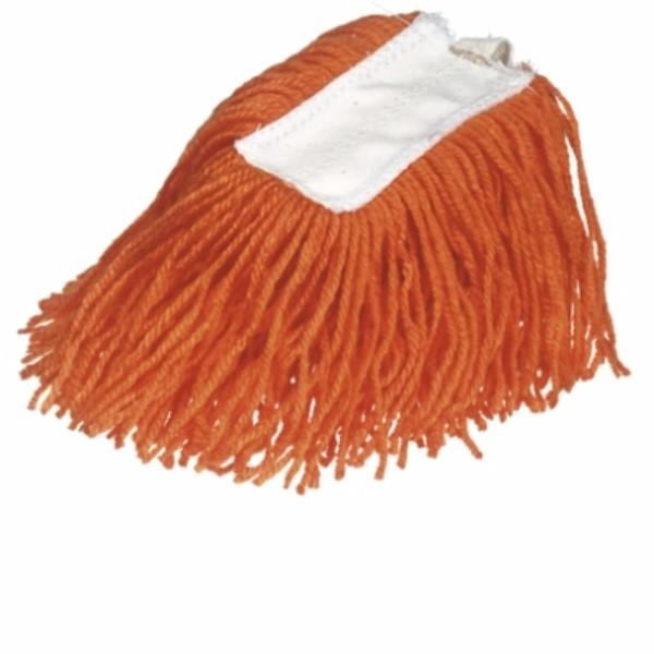 DUSTER MODACRYLIC ORANGE REFILL OATES
