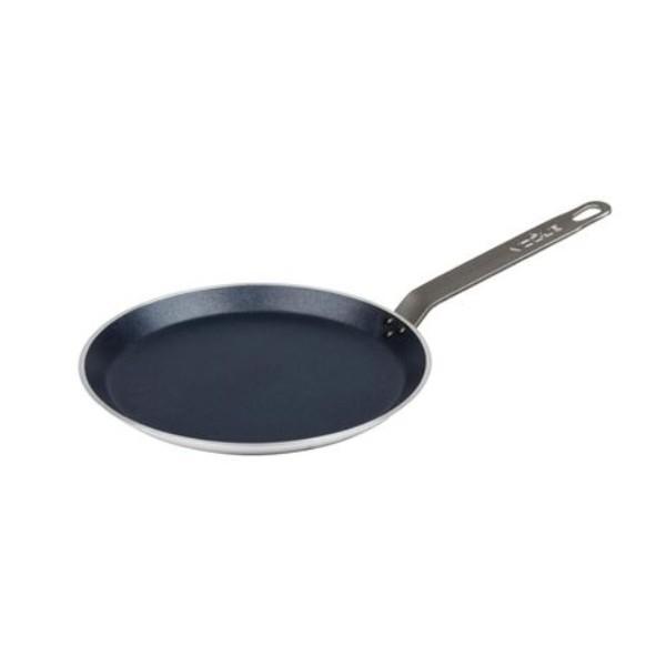 CREPE PAN ALUMINIUM NON-STICK 260X20MM