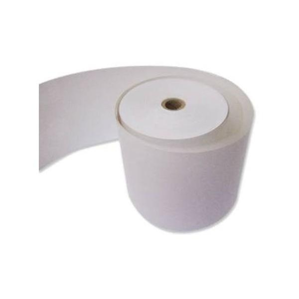 ROLL REGISTER 76x76 THERMAL CTN50