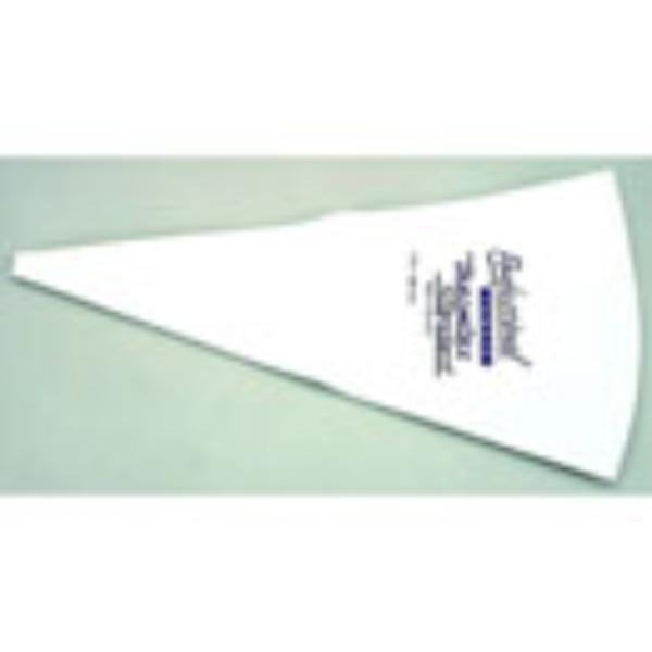 PIPING BAG THERMO 600MM
